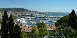 cannes-398764_960_720