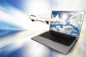 online-travel_t