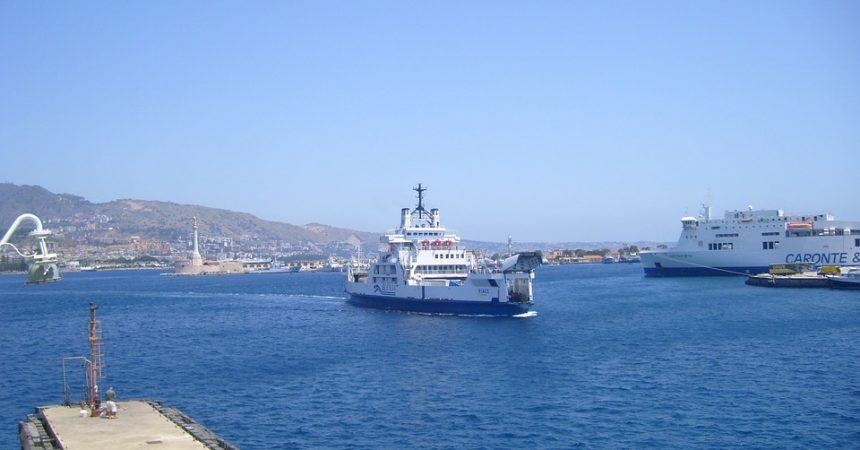 traghetto-sicilia