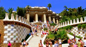 parco-guell