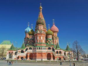 viaggio-russia
